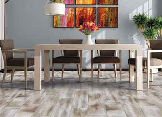 Shop our Featured Softique Carpet by Designer's Choice flooring in the Online Product Catalog.